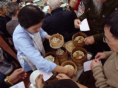 hkn_restaurant02.jpg
