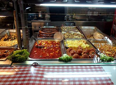hu_foodspalette.jpg