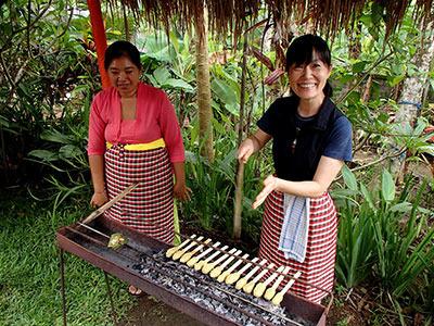 id_cookingclass03.jpg