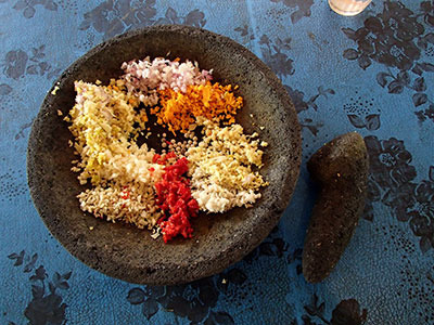 id_cookingclass10.jpg