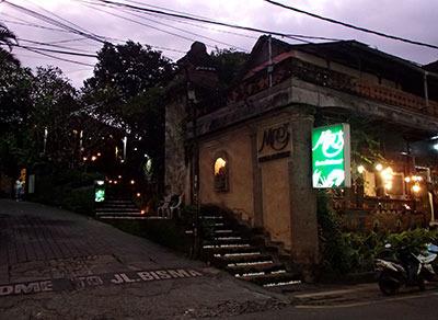 id_restaurant02.jpg