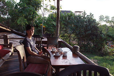 id_sunsetcafe.jpg
