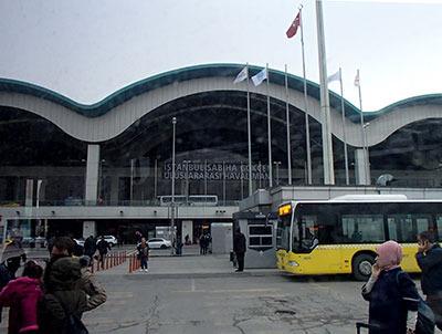 istanbulairport01_tr.jpg