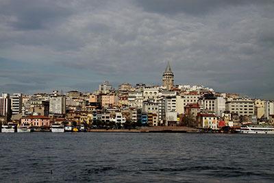 istanbulgarata01_tr.jpg