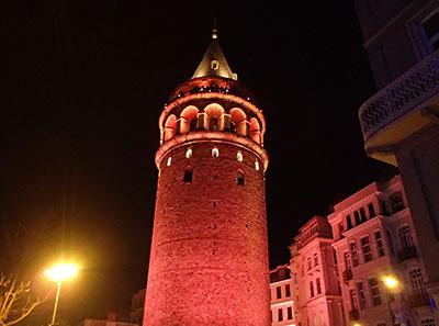 istanbulgarata02_tr.jpg