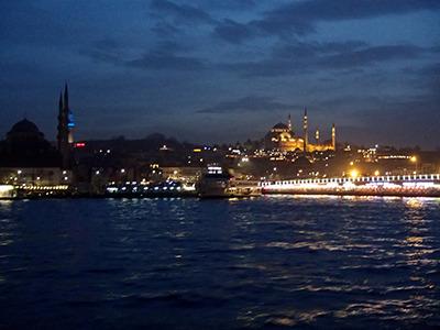 istanbulnightview02_tr.jpg