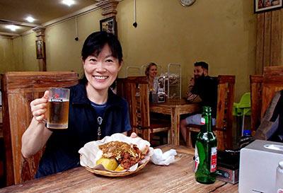 it_restaurant01.jpg