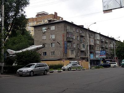 kg_bishkek02.jpg
