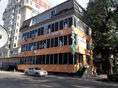 kg_hotel02.jpg