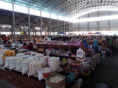 kg_market08.jpg