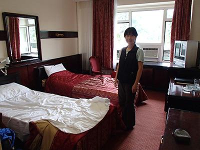 kz_hotel01.jpg