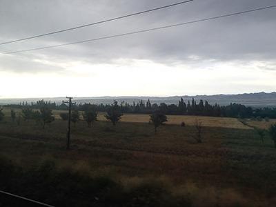 kz_train03.jpg