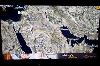lb_flightmap.jpg