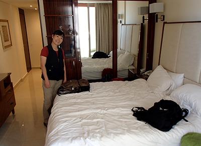 lb_hotel01.jpg