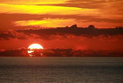 lb_sunset02.jpg