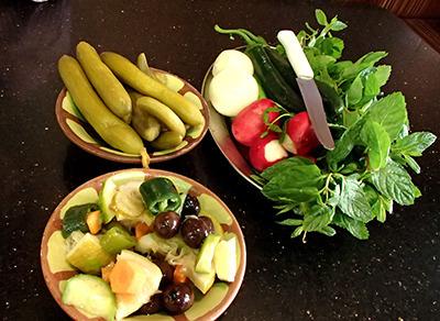 lb_vegetables.jpg