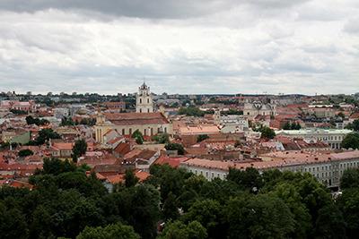 lt-cityview.jpg