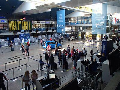 lt_airport.jpg
