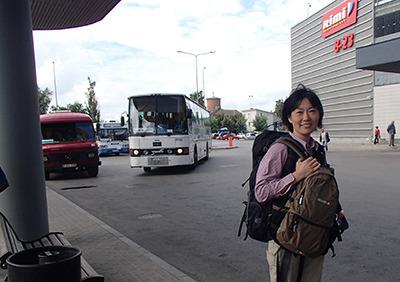 lt_busstation01.jpg