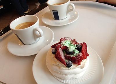 lt_cake.jpg