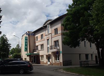 lt_hotel01.jpg