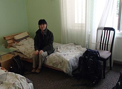 lt_hotel02.jpg