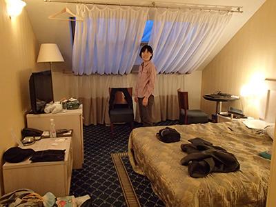 lt_hotel04.jpg