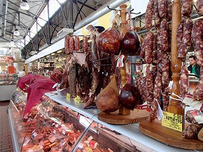 lt_market01.jpg