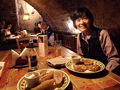 lt_restaurant.jpg