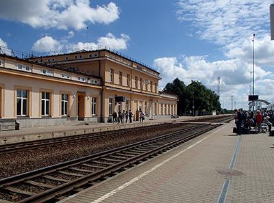lt_station01.jpg