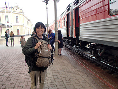 lt_station02.jpg