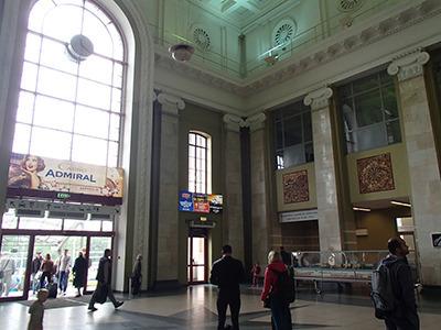 lt_station03.jpg