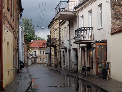 lt_street01.jpg