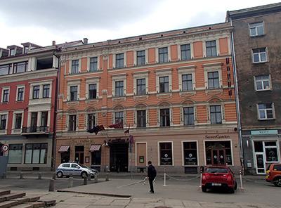 lv_hotel01.jpg