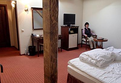 lv_hotel02.jpg
