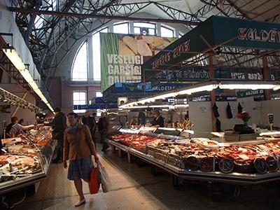 lv_market02.jpg