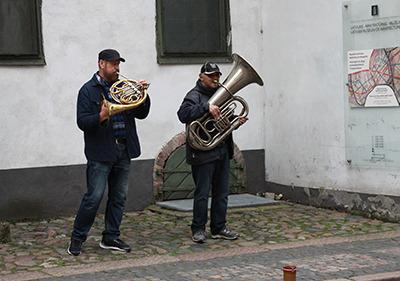 lv_musicians.jpg
