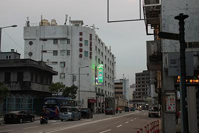 mcu_hotel.jpg