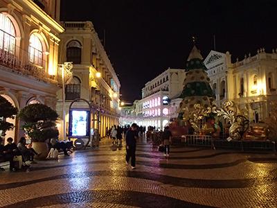 mcu_plaza.jpg