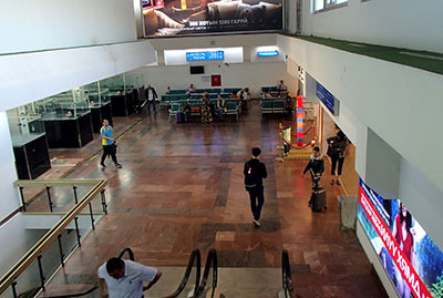 mn_airport.jpg