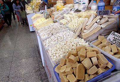 mn_cheese.jpg