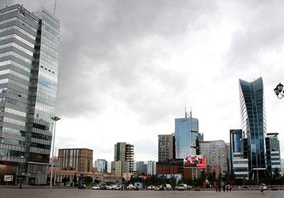 mn_citycentre.jpg