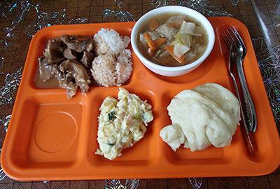 mn_lunch.jpg