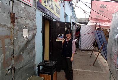 mn_restaurant01.jpg