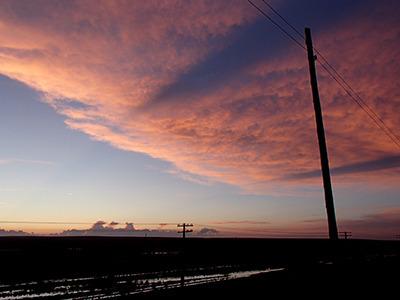 mn_sunset01.jpg