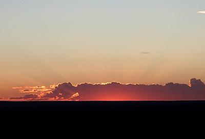 mn_sunset02.jpg