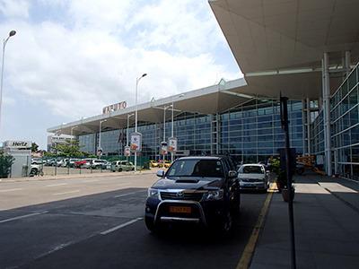 mz_airport.jpg