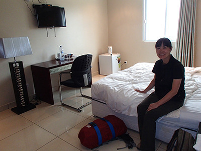 mz_hotel01.jpg