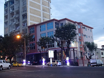 mz_hotel02.jpg