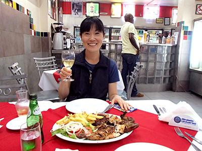 mz_restaurant01.jpg